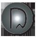 D-Rôles Production Logo